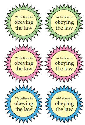 lesson 31 obeying the law game written by michelle dunlap rh pinterest ie LDS Family Clip Art 2014 LDS Primary Clip Art Sacrament