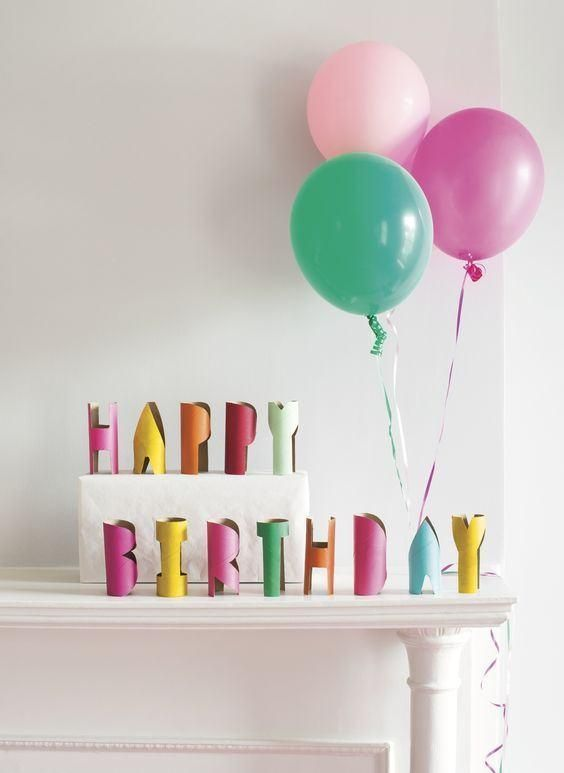 Most up-to-date Free Birthday Surprise morning Thoughts oday We're taping individual which in turn My spouse and i seen to be so normal with some people w #Birthday #Free #morning #Surprise #Thoughts #uptodate #neuedekoration