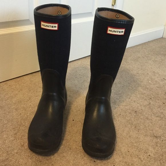 19 Lovely Hunter Boots Size Guide