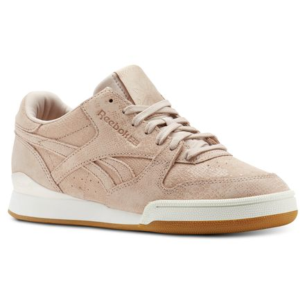 Air Force 1 07 Lx Baskets Basses Reebok Women S Phase 1 Pro In Bare Beige Chalk Pale Pnk Size 9 Court Shoes Reebok Shoes Women Reebok Reebok Women
