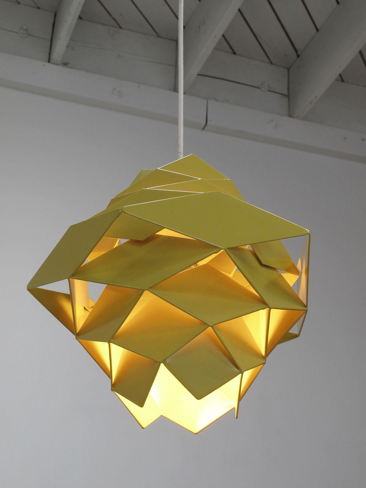 570df8b4364973b3fccfff5d6e56f8d4 Résultat Supérieur 60 Luxe Lampe Decorative Stock 2018 Ldkt