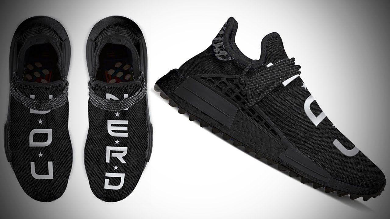 adidas yeezy boost 350 v2 black\/peach adidas nmd human race