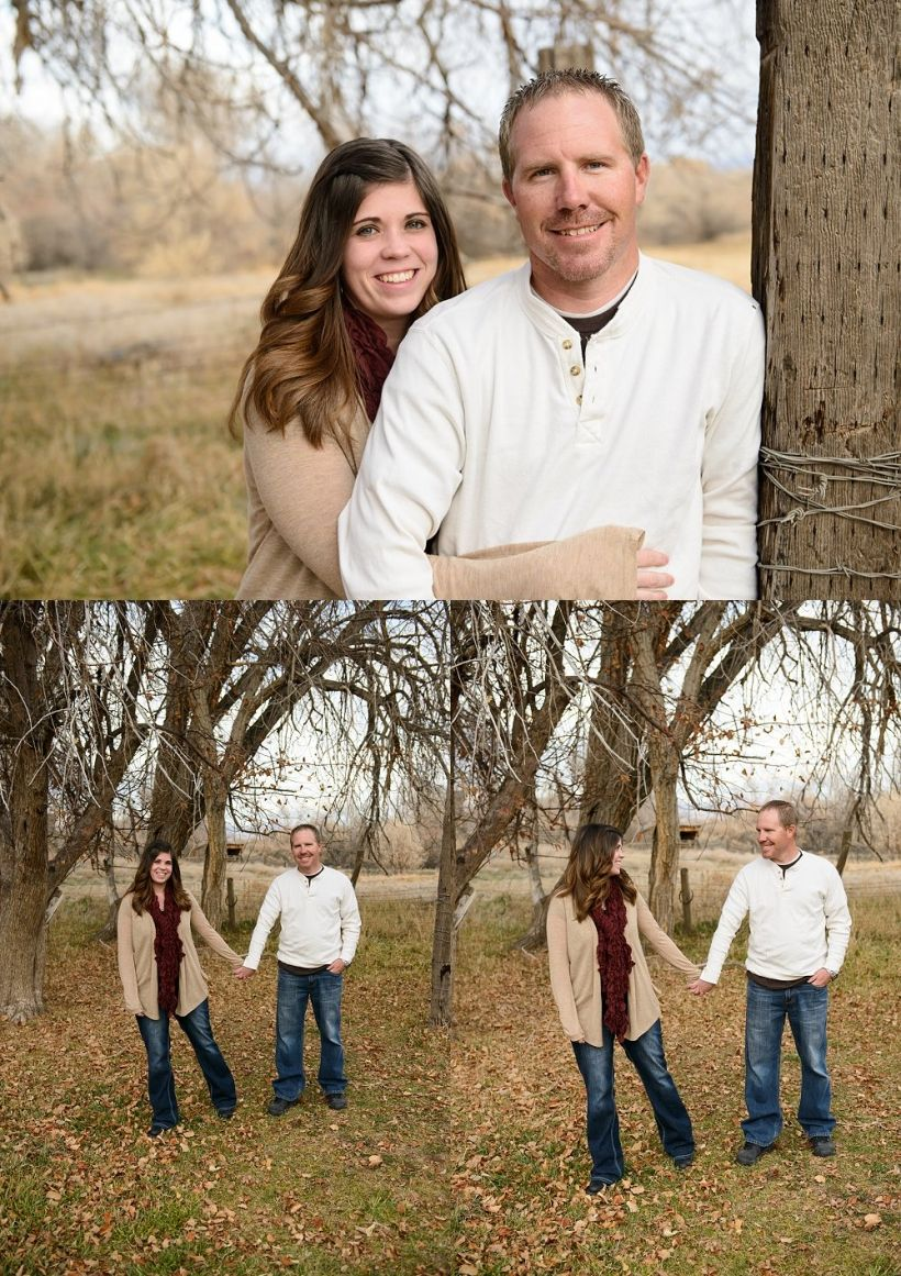 Think already swinging couples in morgan utah advise you