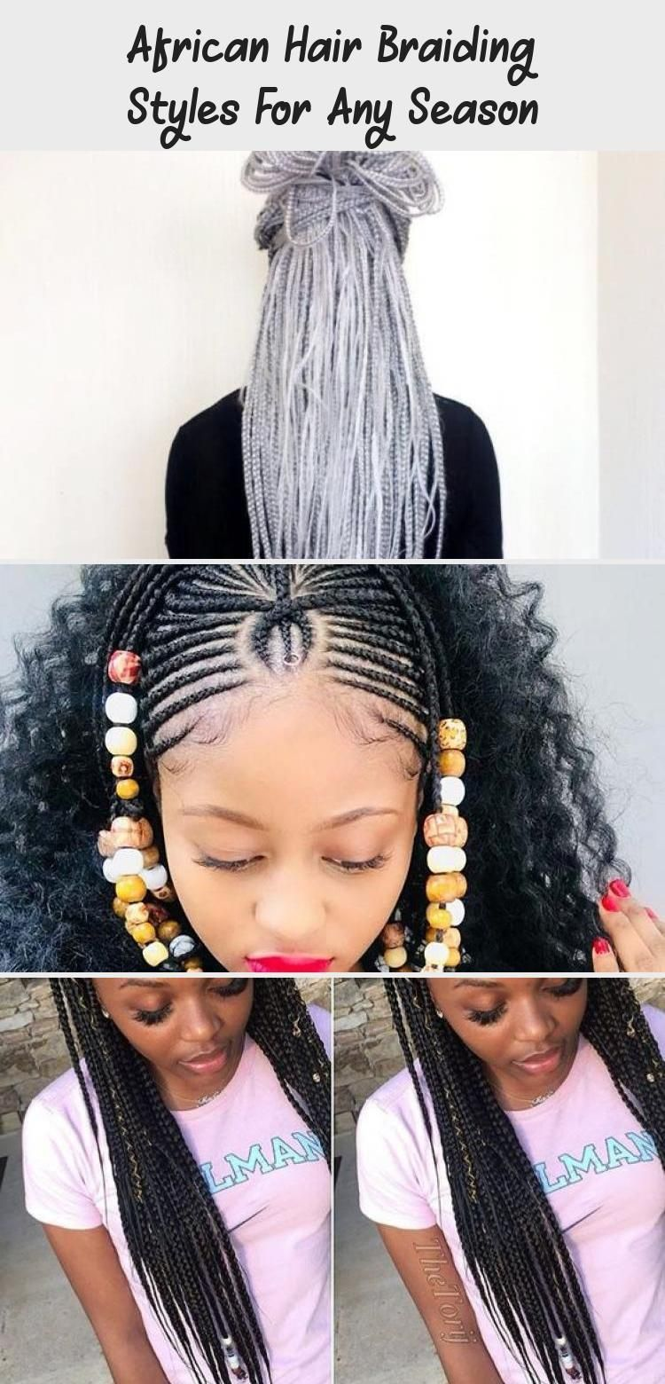 Black and Blue Cornrows | African Hair Braiding Styles For Any Season #MeganFoxblackhair #Warmblackhair #blackhairMakeup #SelenaGomezblackhair #blackhairMale # fulani Braids no extensions African Hair Braiding Styles For Any Season # fulani cornrows Braids # fulani Braids ponytail