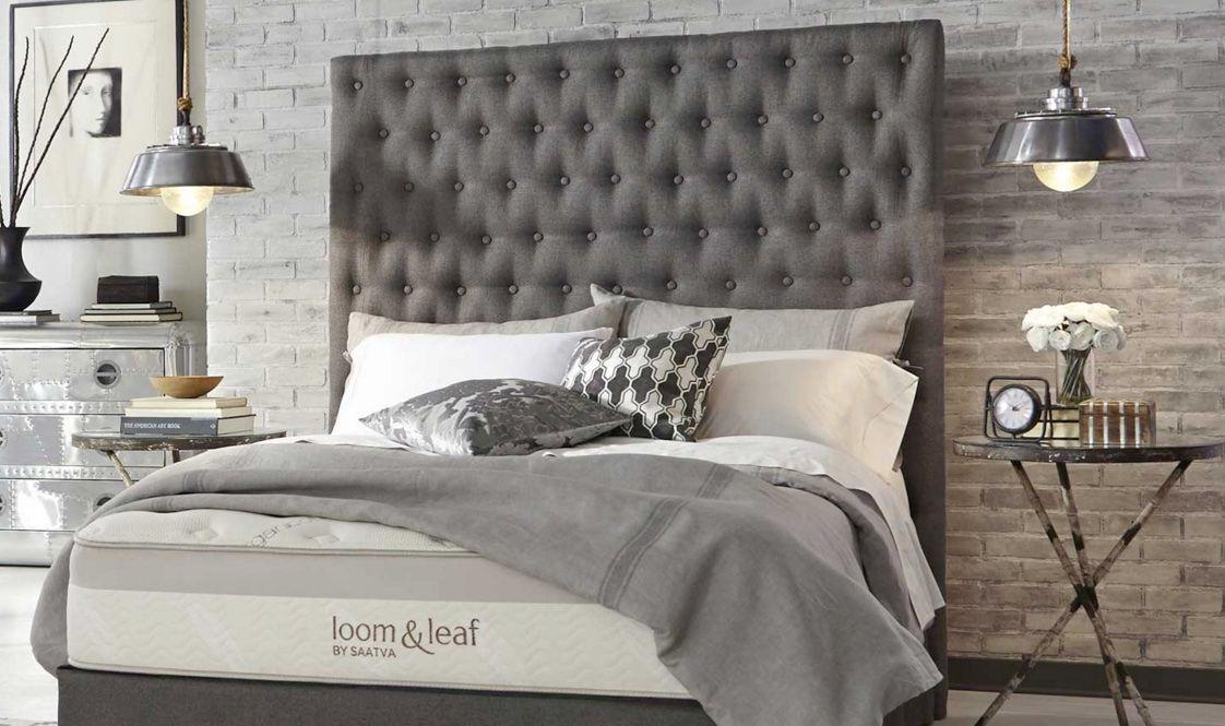 brownstoner the mattress york city casper sponsored new offers most comfortable for less mattresses than
