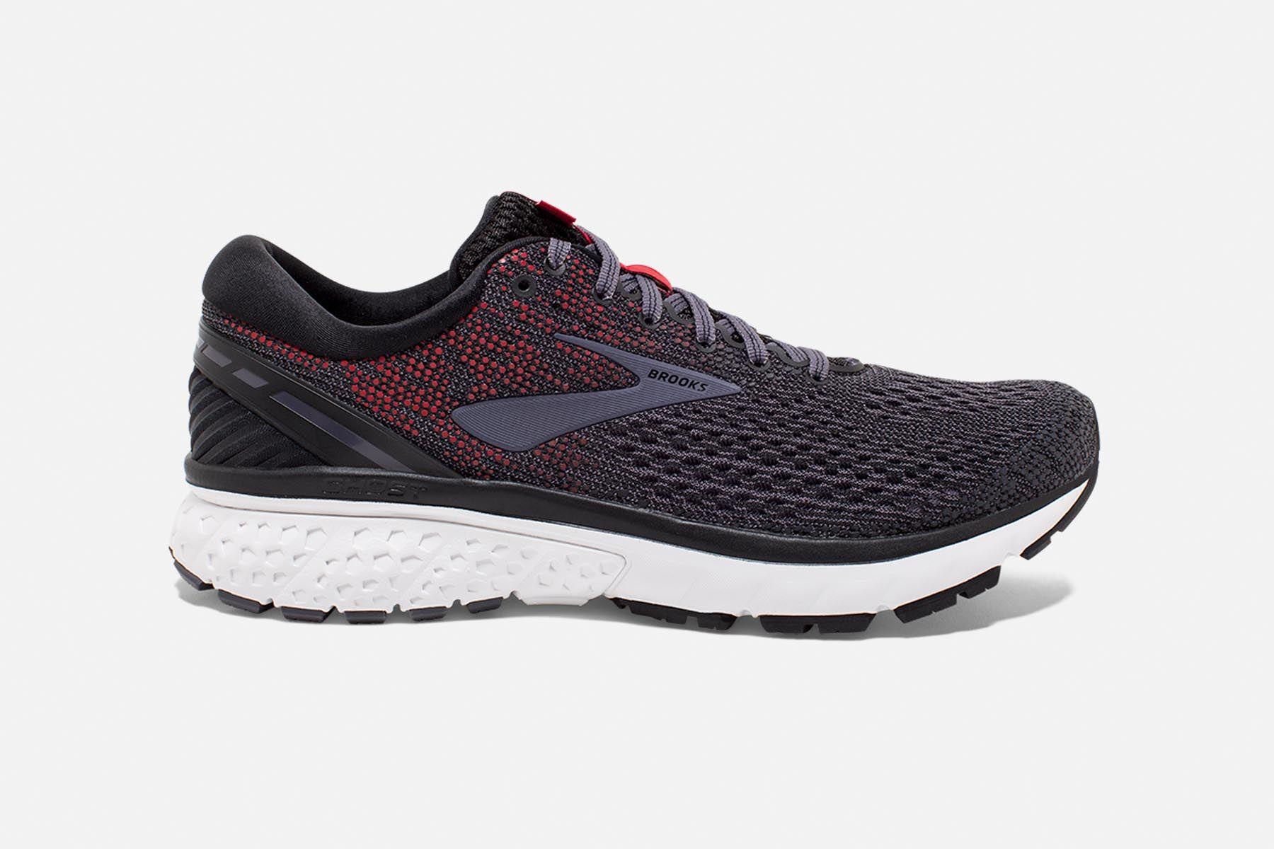 puma shoes zippay - 56% OFF