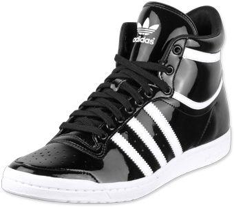 Lectura cuidadosa arma monitor  buy > adidas top ten hi sleek schwarz > Up to 68% OFF > Free shipping