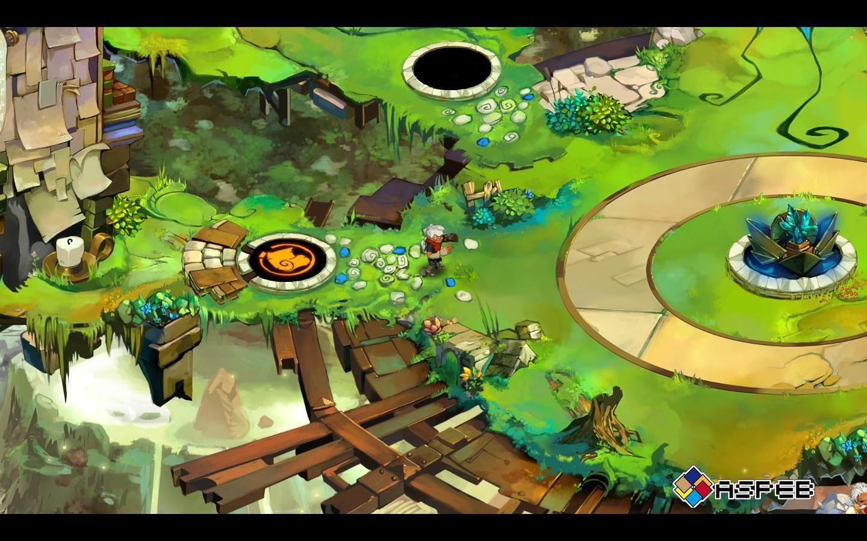 puzzle game level Buscar con Google Games, Transistor