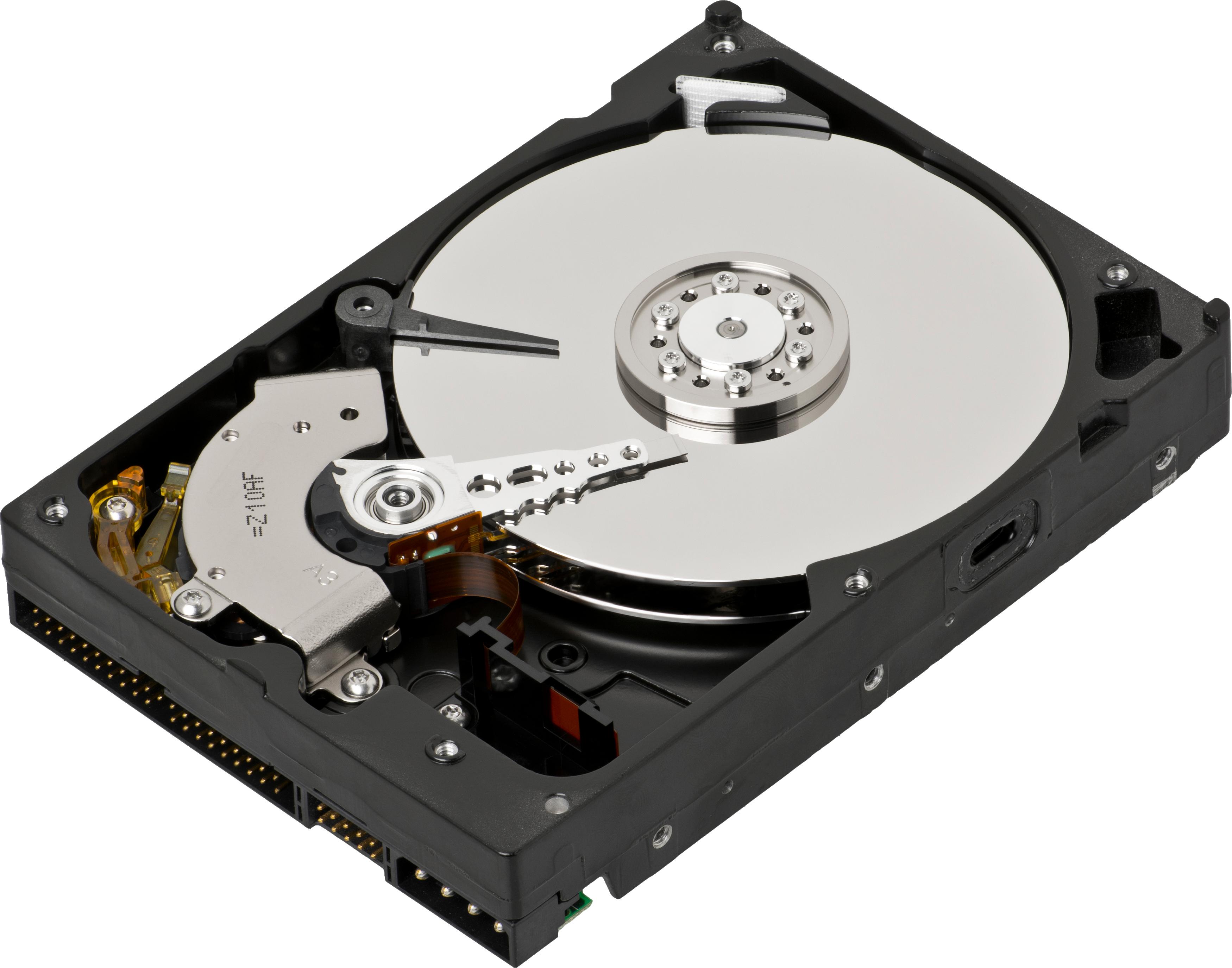 Hard Disc Hard Disk Drive Hard Disk Disk Drive