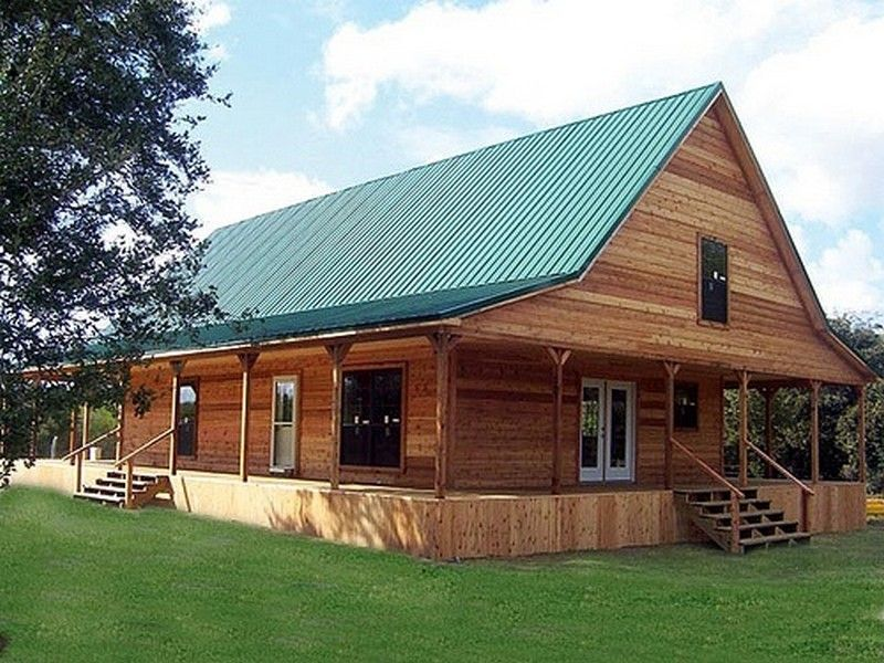 22 Awesome Tuff Shed Cabin Interior Images Shed Cabin Tuff Shed Cabin Shed Homes