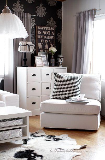 Ikea Kivik Kivik Sofa Home Decor Home Living Room Und