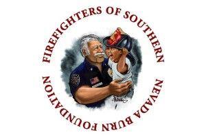 firefighterssnburnfound