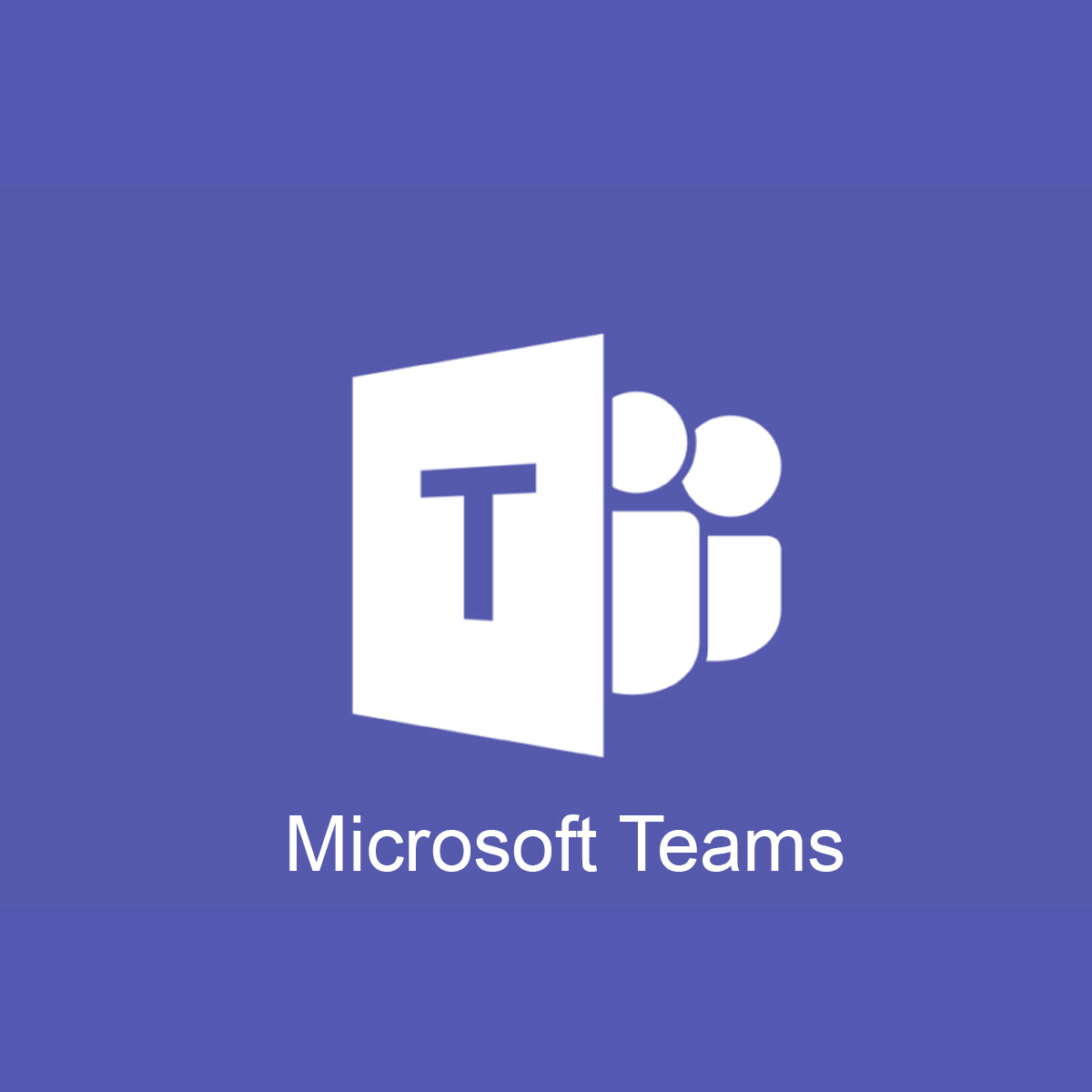 With the recent updates to Microsoft Teams, including the
