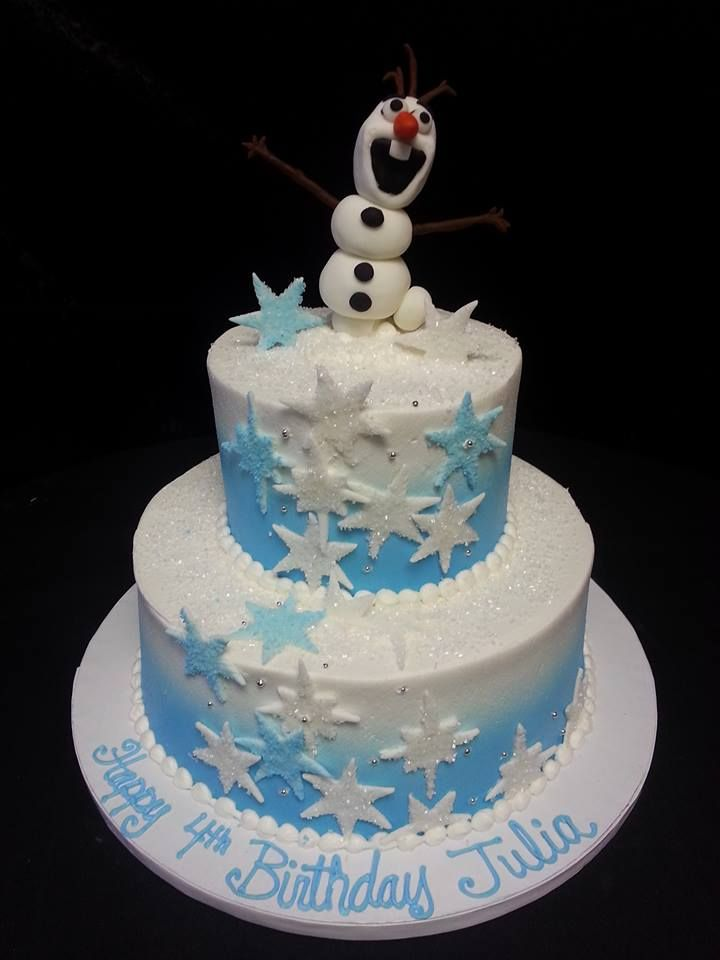 Cookie jar i custom cakes i birthday cake i