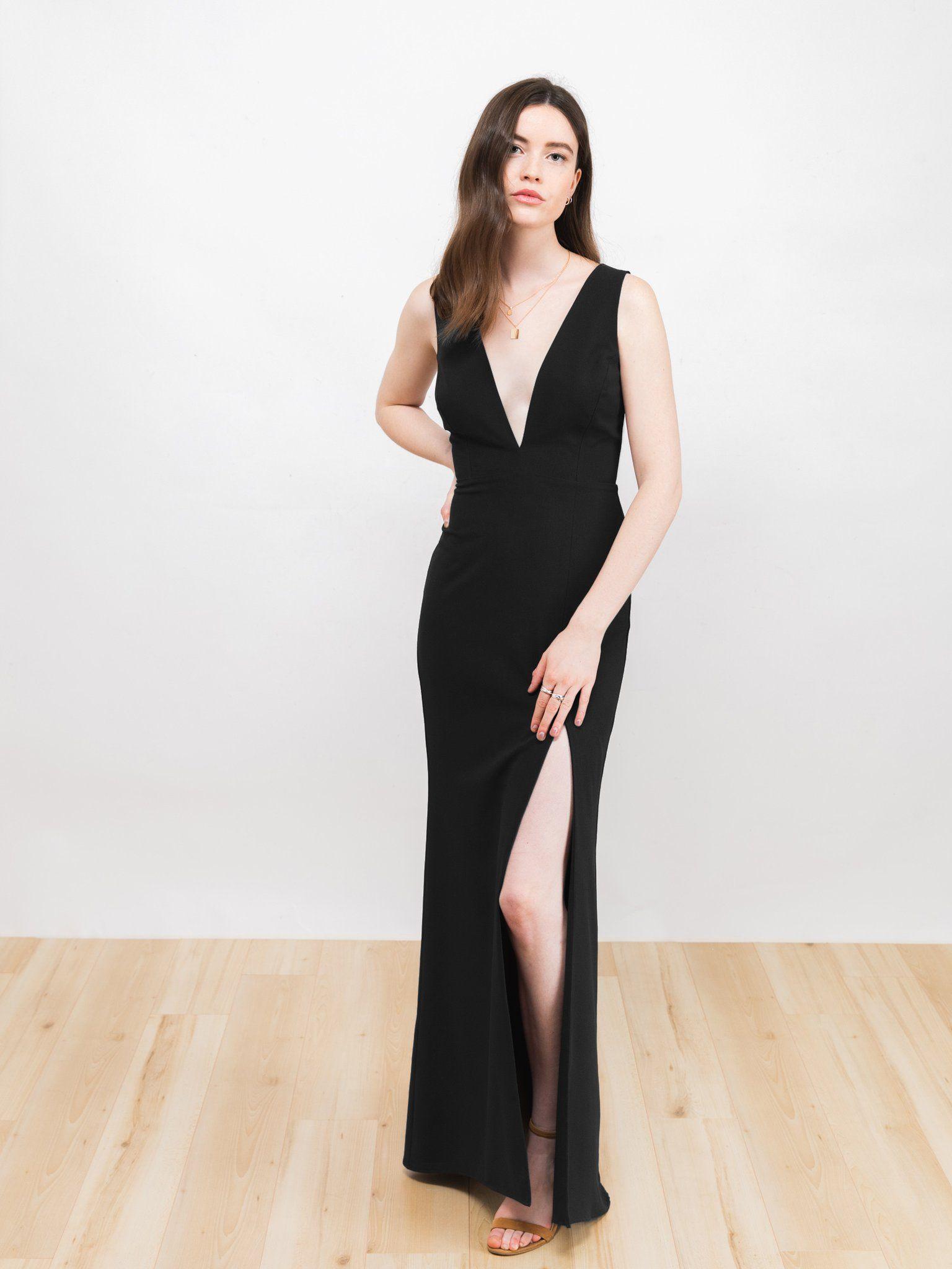 Lexington Dress Dresses, Fashion beauty, Fashion