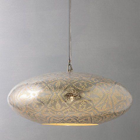 oriental lighting. cosset mykonos oriental lighting collection part 14