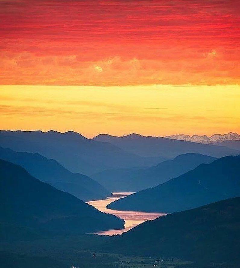 landscape photography panoramic #LandscapePhotographyTips