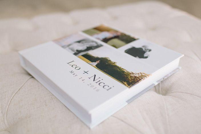 Signature Wedding Album By L B Wedding Album Cover Design Wedding Album Design Wedding Album Cover