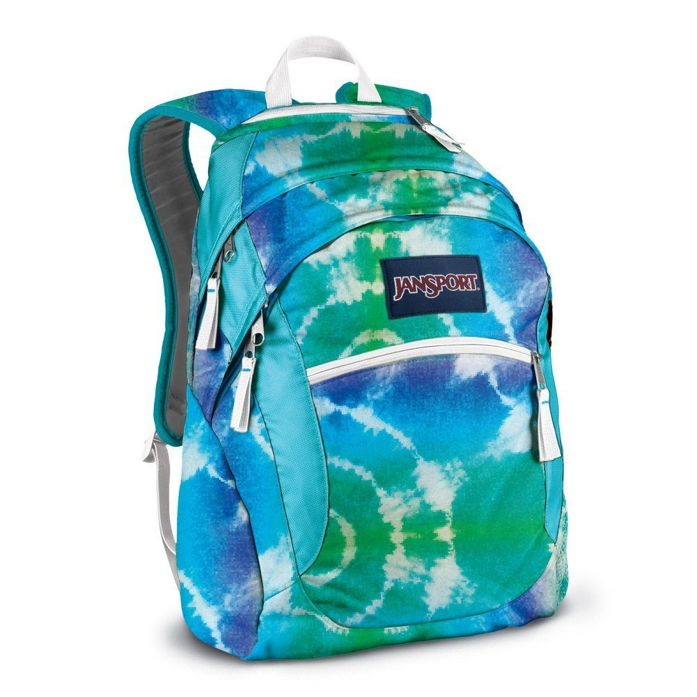 jansport backpacks for teenage girls 2015 - Google Search ...