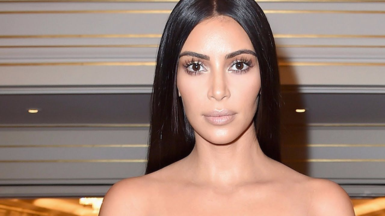 'Keeping Up With the Kardashians' Resumes Filming Schedule Without Kim