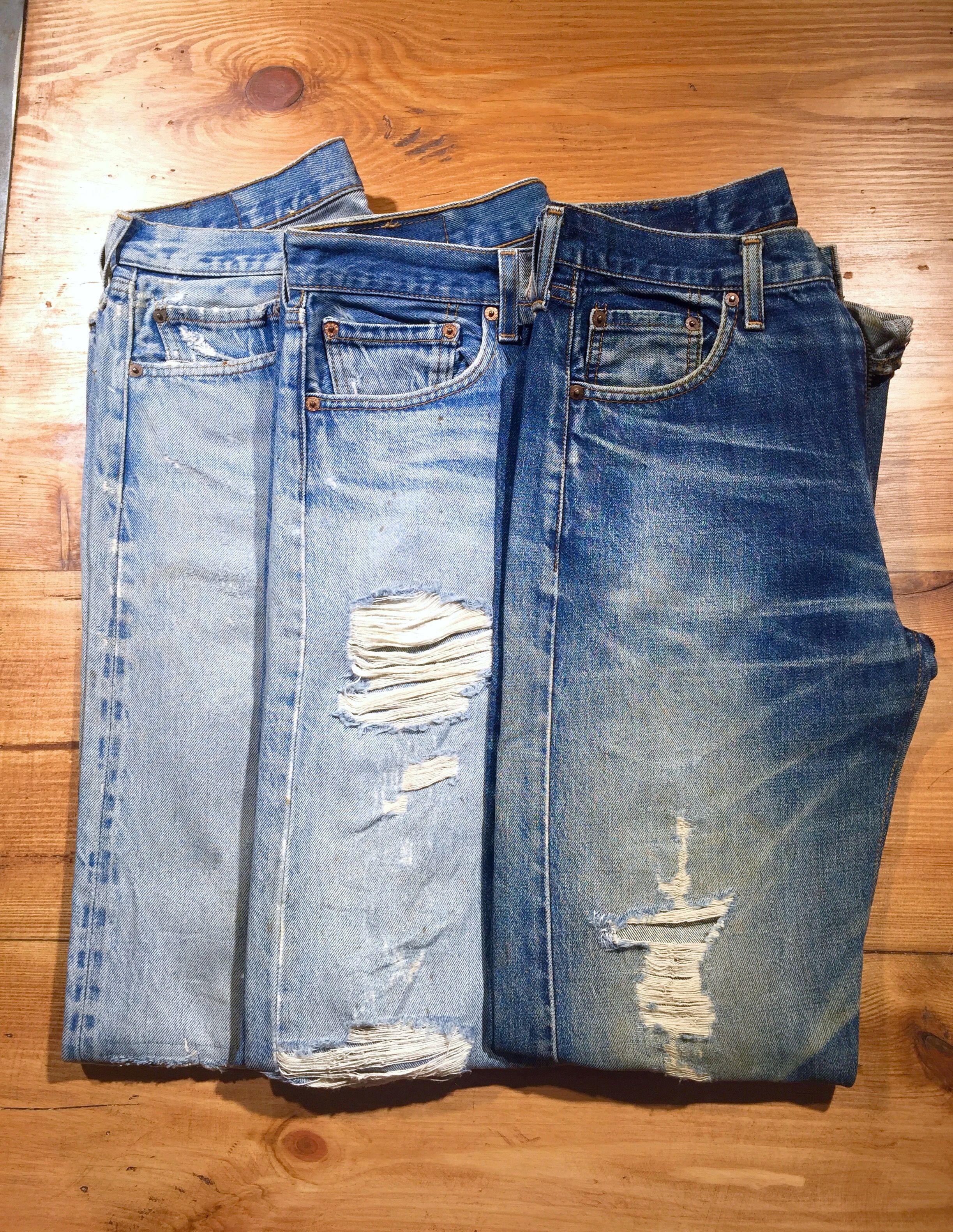 7 Ideas De Jeans Hombre Rotos Jeans Hombre Rotos Jeans Hombre Jeans
