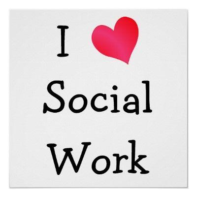 amo_el_trabajo_social_poster-r1d8e6ea64aa2461bb498edfff637cb79_wqa_400.jpg (400×400) Feliz día del trabajador social
