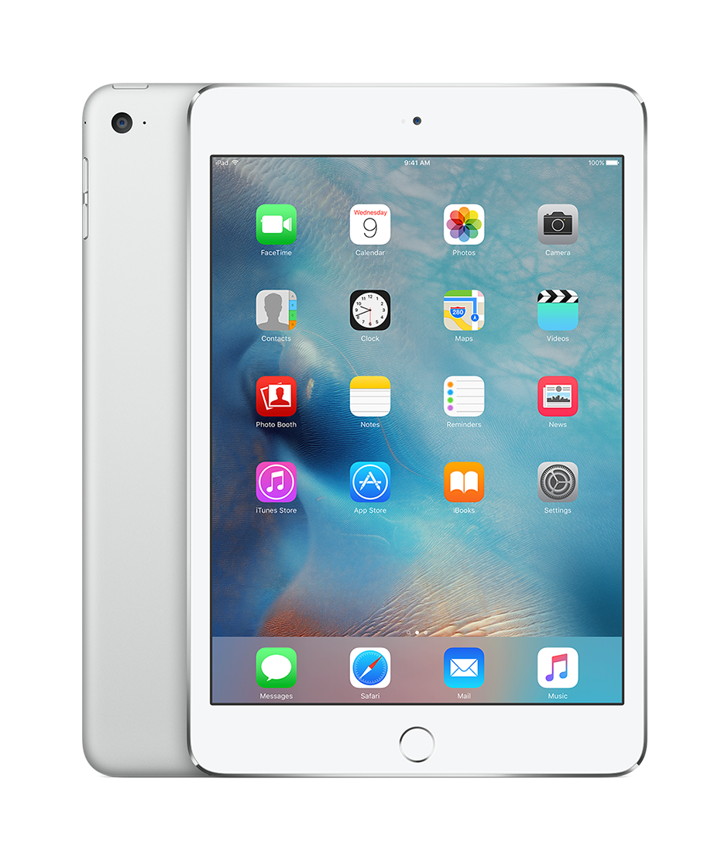 Ipad Mini 4 Ipad Pro Apple Ipad Mini Ipad Mini 2