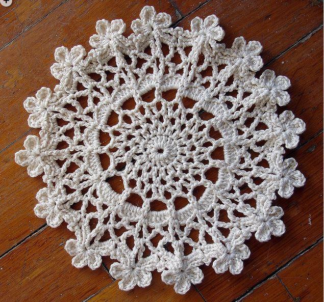 Pin de Mesude Uğur en Tığ İşi/Crochet   Pinterest   Decoración