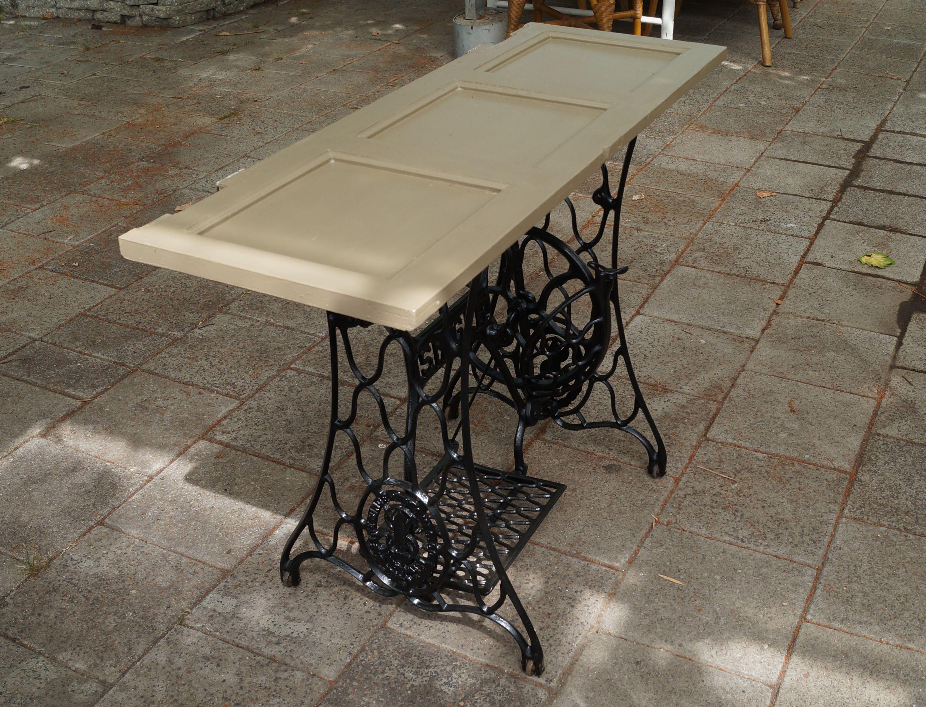 les plantes faire revivre les objets oublies volets pied de et coudre. Black Bedroom Furniture Sets. Home Design Ideas