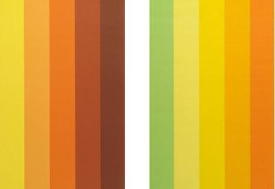 70s Colors On Pinterest Patchwork Blanket School Colors