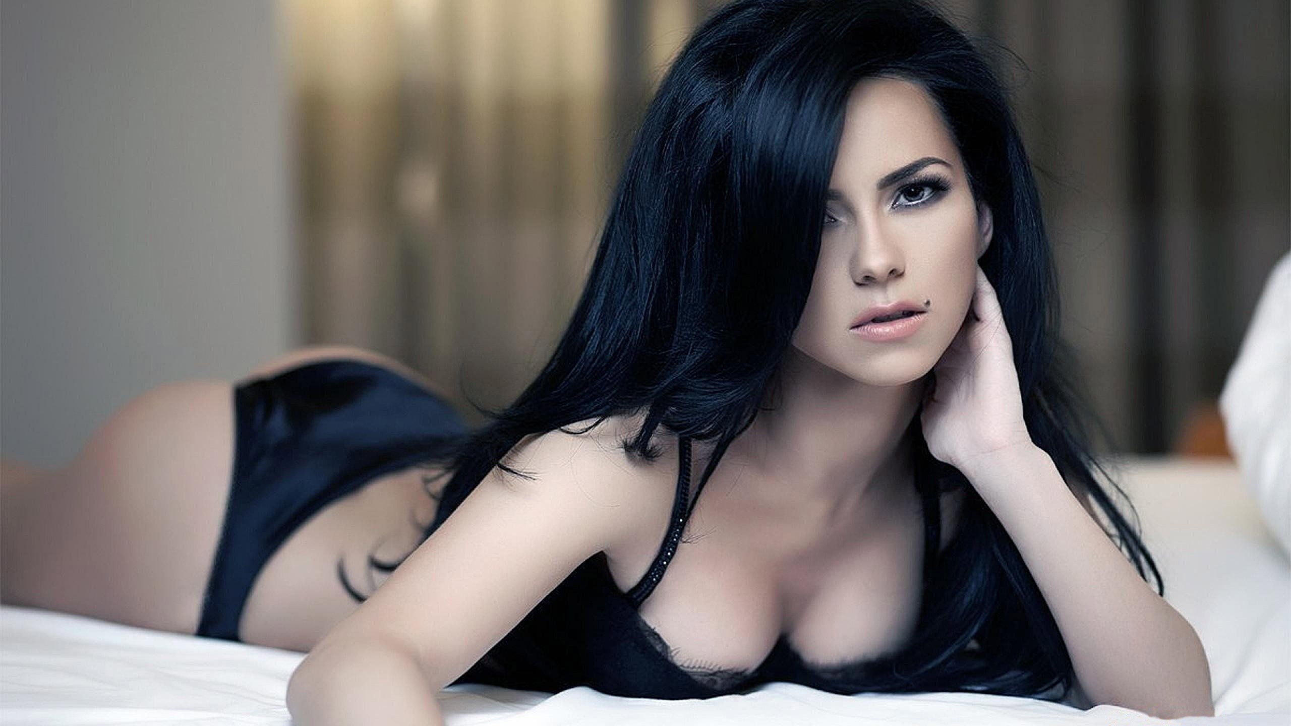 Instagram Elena Alexandra Apostoleanu nude (13 photos), Topless, Paparazzi, Instagram, lingerie 2006