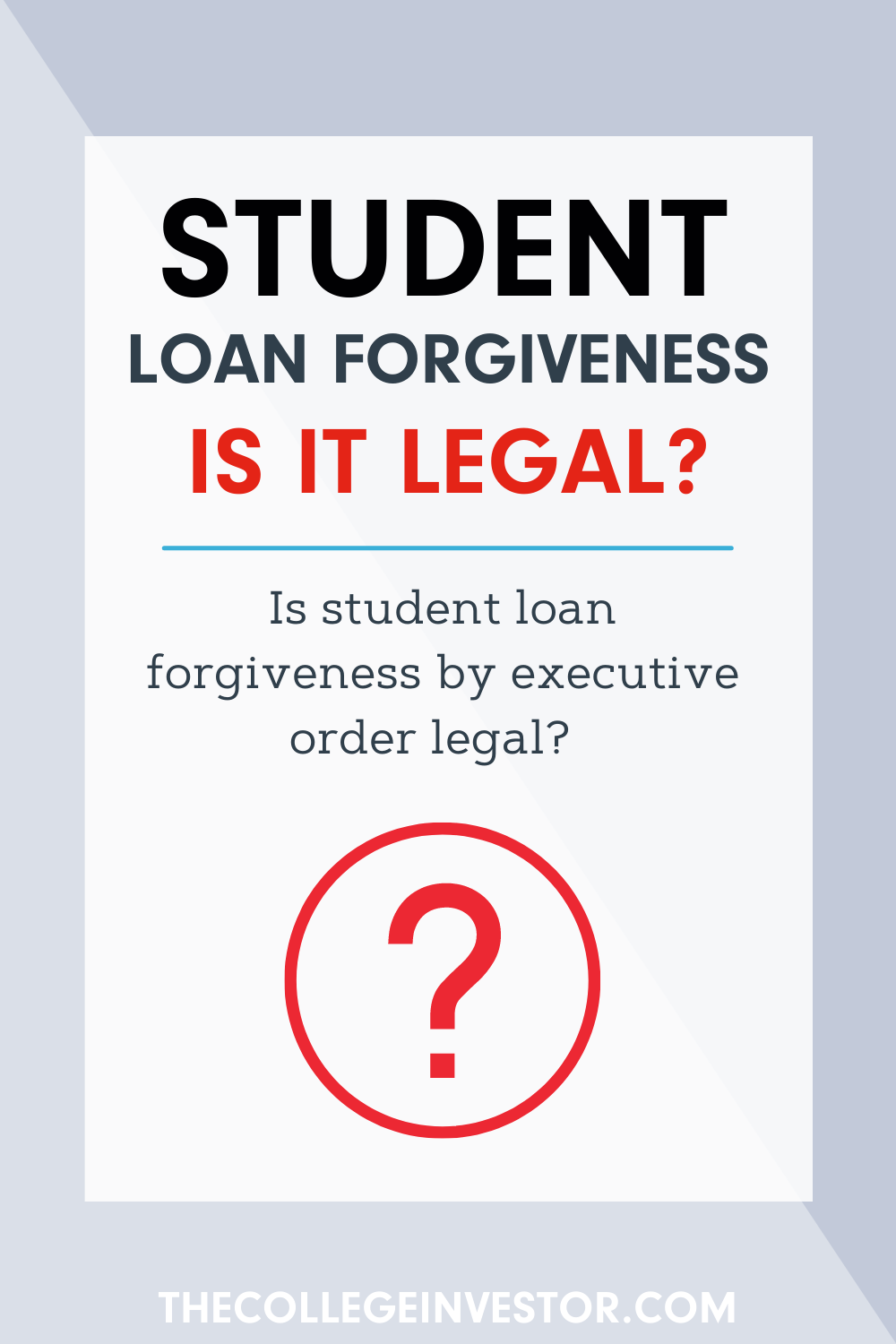 50 Best Student Loan Forgiveness Programs By State Ideas In 2021 Student Loan Forgiveness Student Loans States