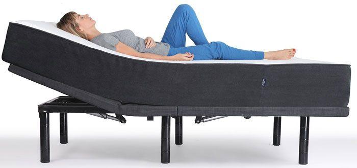 Best Adjustable Beds Reviews Top 5 Adjustable Mattresses And Beds