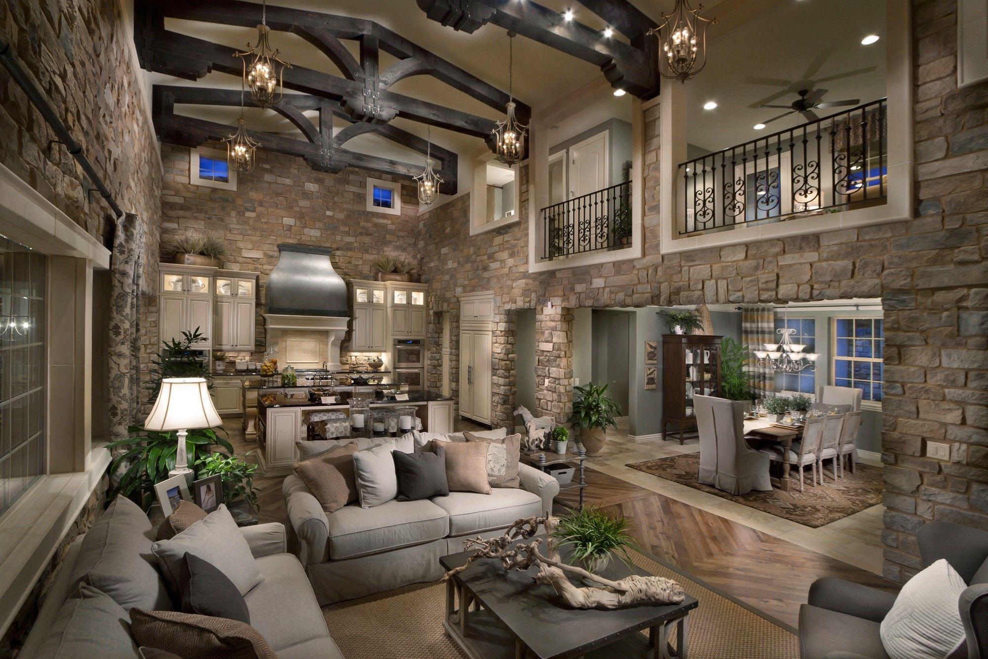 Interior, Interior design, Interior design ideas, Interior ...