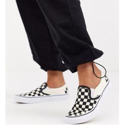 Vans Old Skool Schuh Black Black Vansvans Sneakers Boot Shoes Women Classic Sneakers Skater Shoes