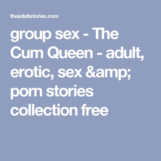 Free erotic group stories