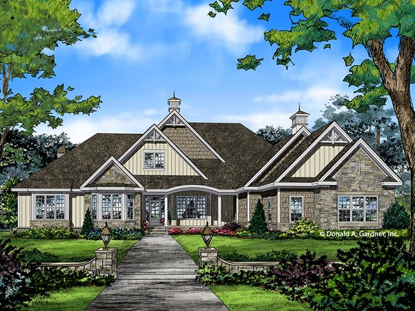 European Style House Plan - 5 Beds 4 Baths 3222 Sq/Ft Plan ... on dream country home plans, dream cottage plans, dream luxury house floor plans, retreat house plans, single floor house plans, dream house blueprints, dream modern house plans, 2014 new home plans, dream house with pool, dream barn plans, morton house plans, ranch farmhouse plans, dream lake house plans, dream home floor plans, modern rustic house plans, dream log home plans, california ranch floor plans, dream home house plans, dream small house plans, dream country house plans,