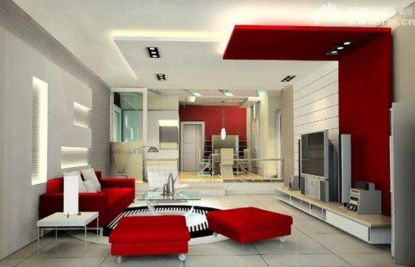 17 best images about living room on pinterest miami circles and ceiling design for bedroom