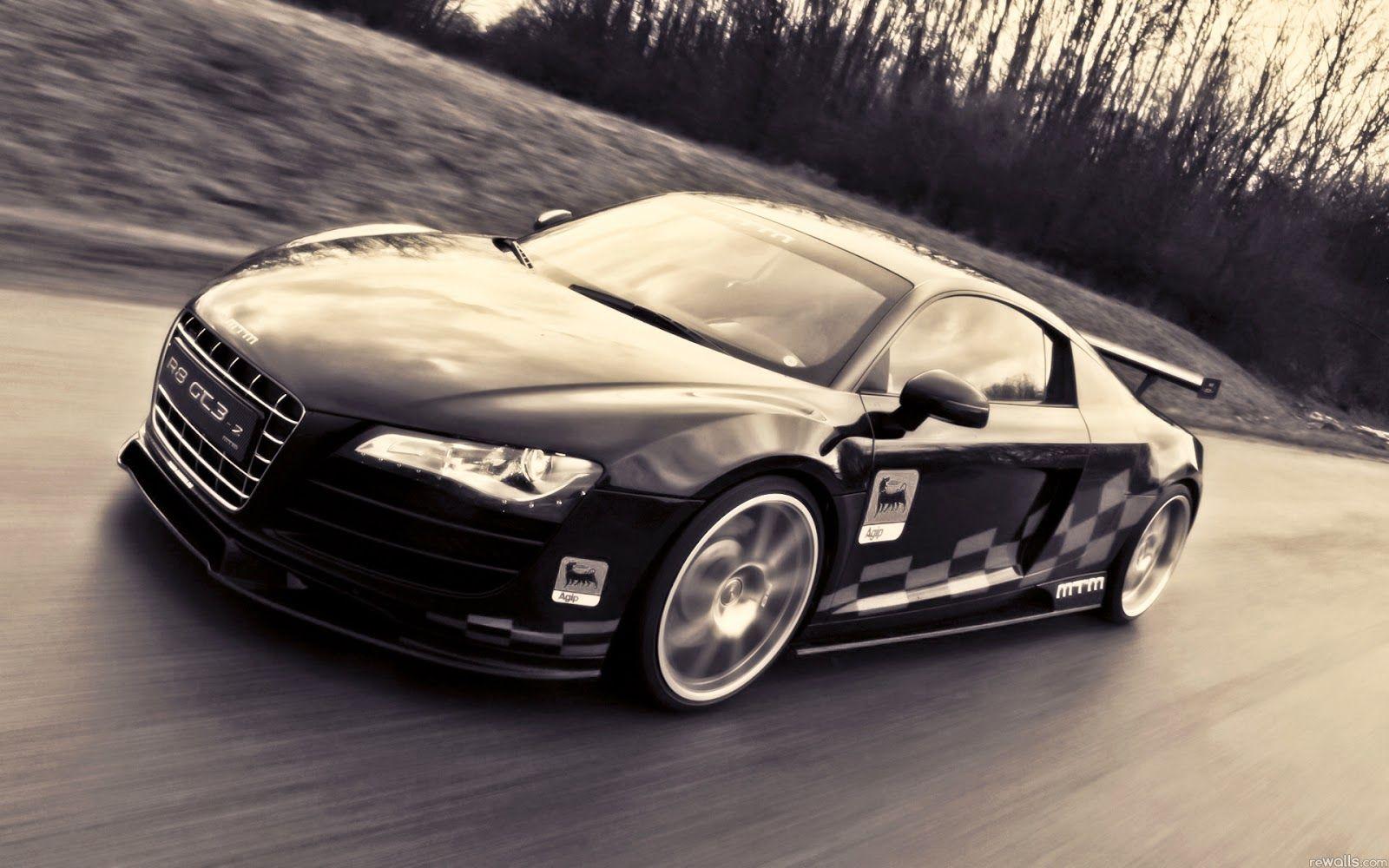 Pics Audi Cars HD Wallpaper TOP CARS WALLPAPER HD Android - Audi car yard adelaide