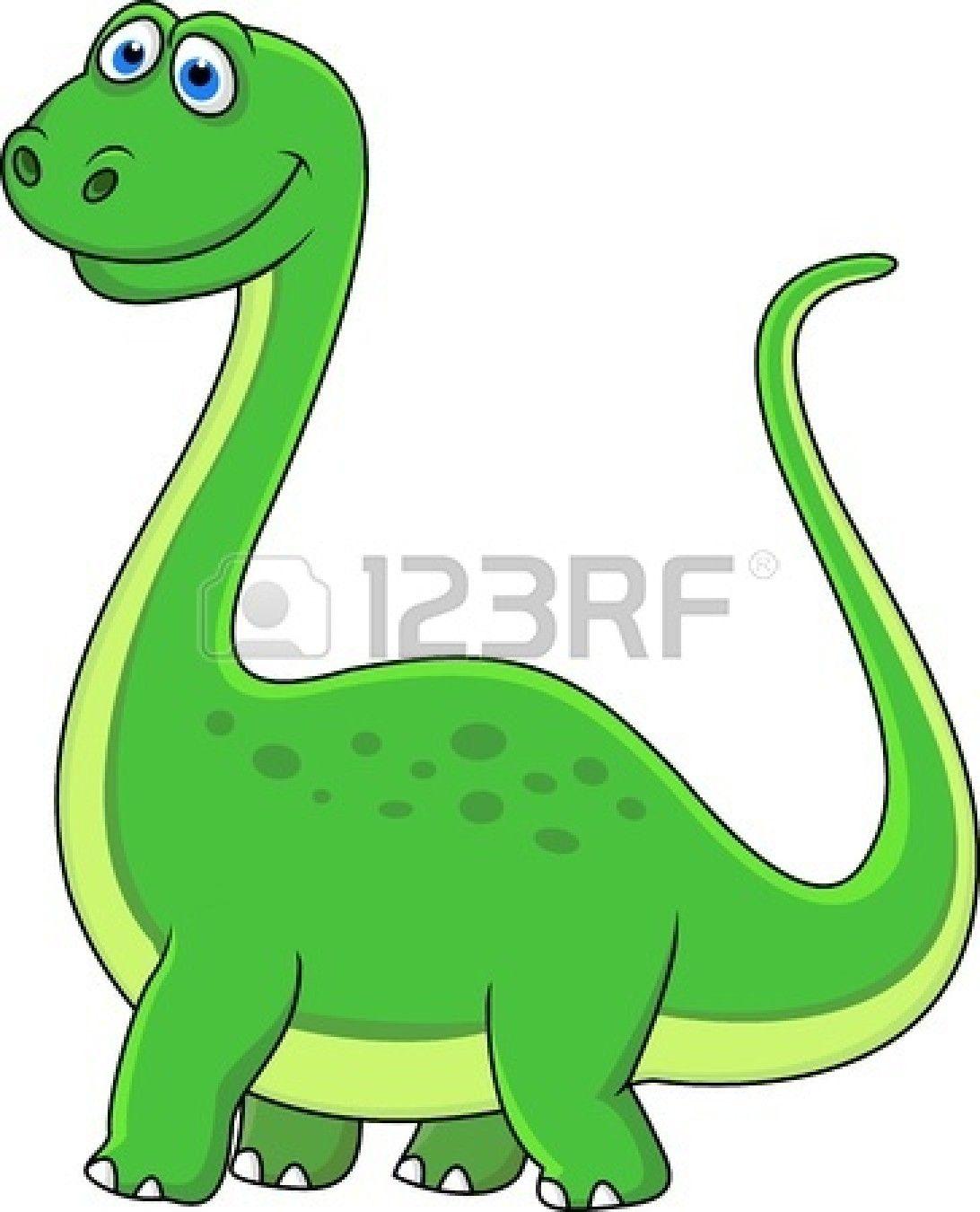 dinosaur cartoon images | dinosaur-cartoon-15234277-dinosaur-cartoon ...