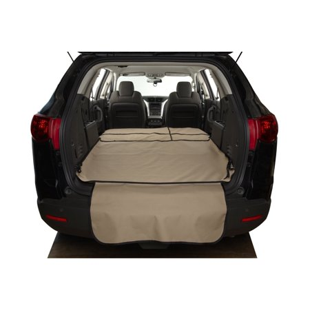 Covercraft Pcl6002gy Universal Cargo Liner White Cargo Liner