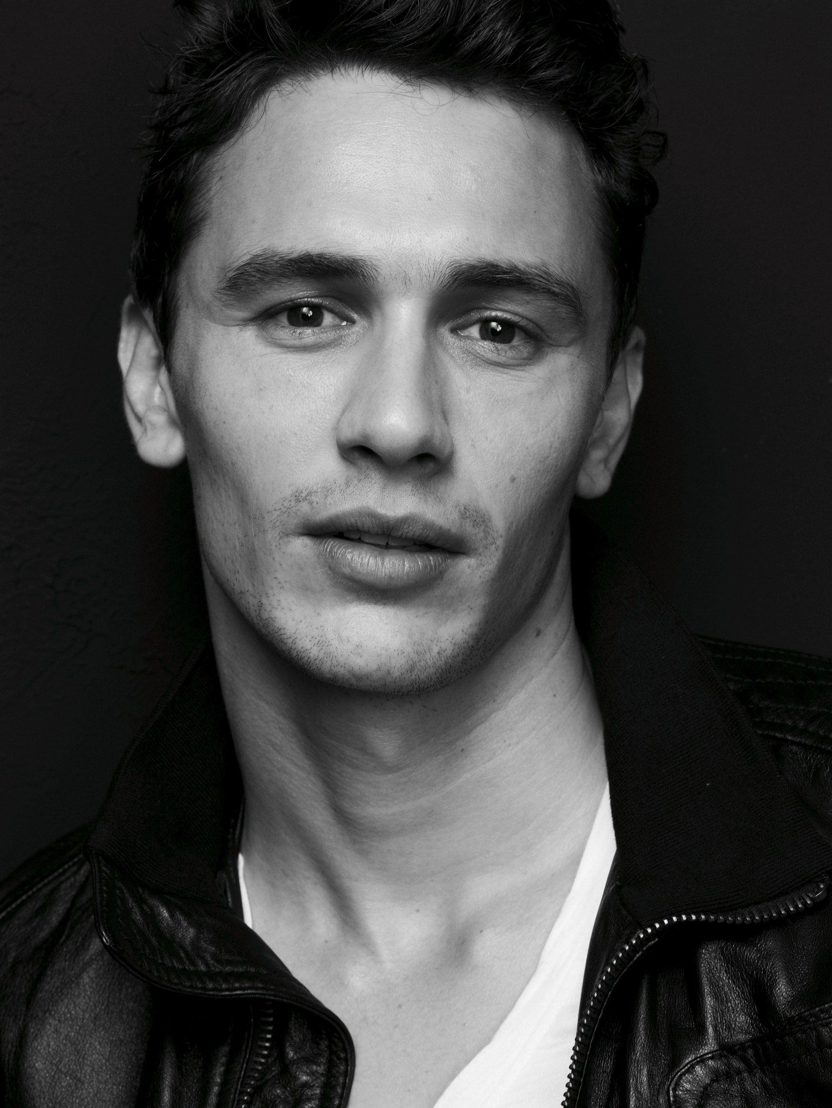 James franco hes so yummy actor also best actors images celebrities beautiful people cute guys rh pinterest