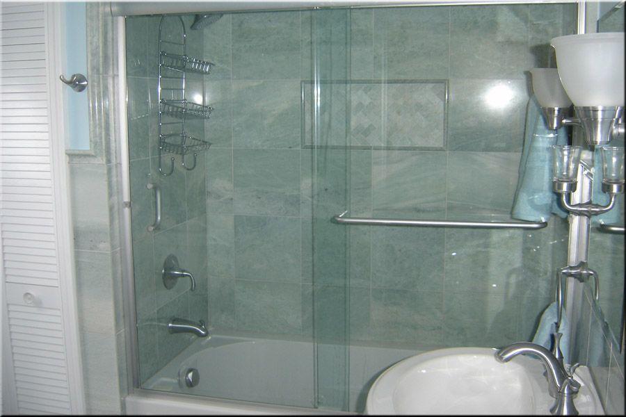 Bathroom Plan Remodel Tiled Glass Shower Ideas For The Home Adorable Bathroom Remodeling Showers Plans