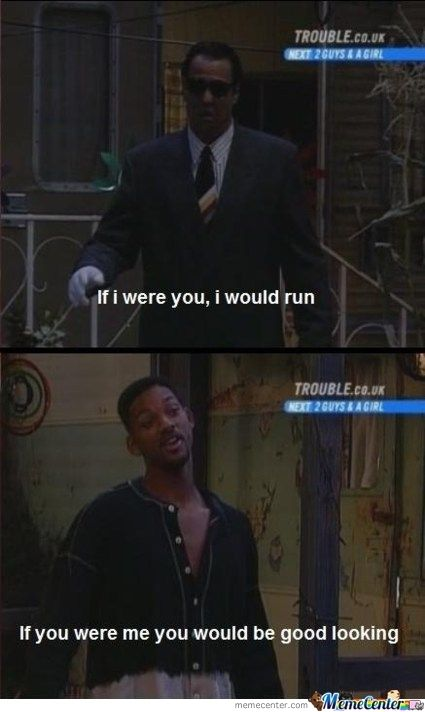 Meme Center Largest Creative Humor Community Prince Of Bel Air Fresh Prince Of Bel Air Just For Laughs