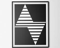 Image result for geometric print
