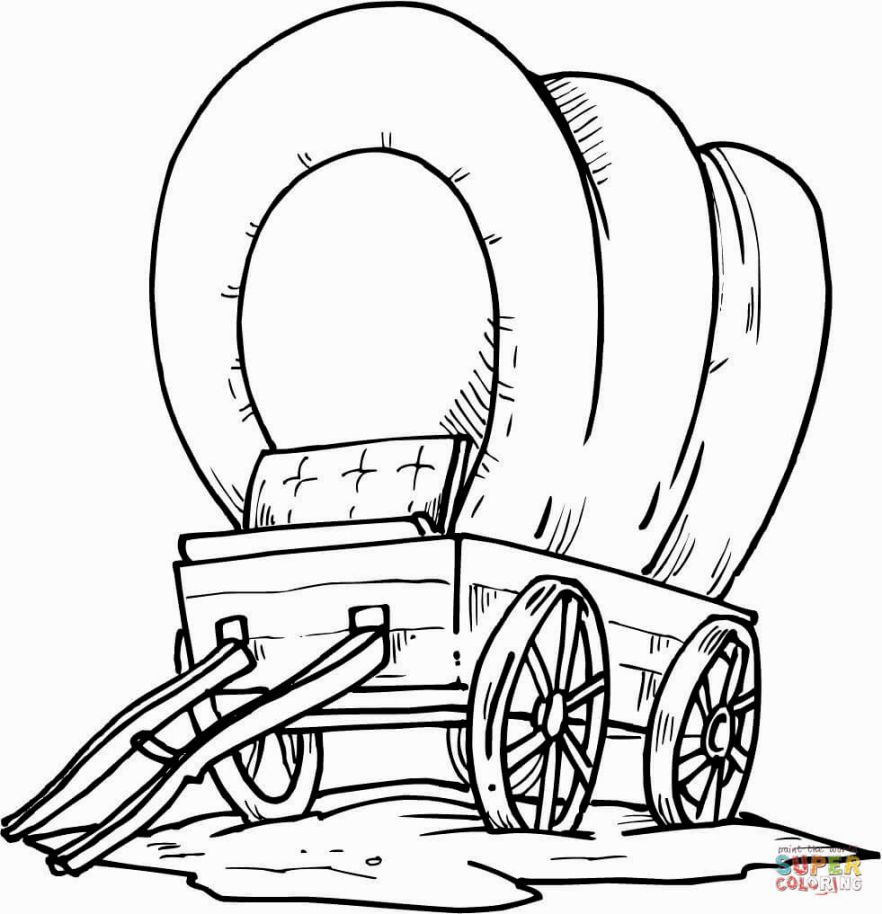 Wild West Coloring Pages Coloring Pages Western Crafts Wild West Theme
