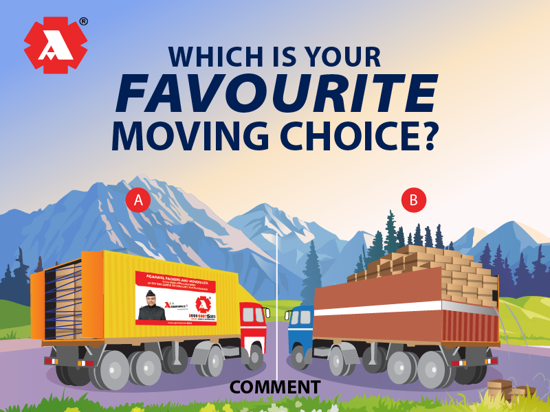 Rental Trucks Cheap >> Truckingcube Provide Best Services Like Rent Cheap Moving Truck