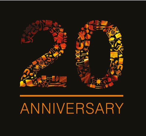 Search Results 20th Anniversary Symbol File Wedding 20th