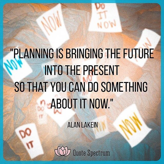 #quote #planning #photooftheday #picoftheday #bestoftheday #instadaily #like #follow #smile #fun #happy #beautiful #love #instagood #me #cute #tbt #tagsforlikes #girl #food #swag #amazing #TFLers #fashion #igers #summer #instalike #like4like #friends #instamood