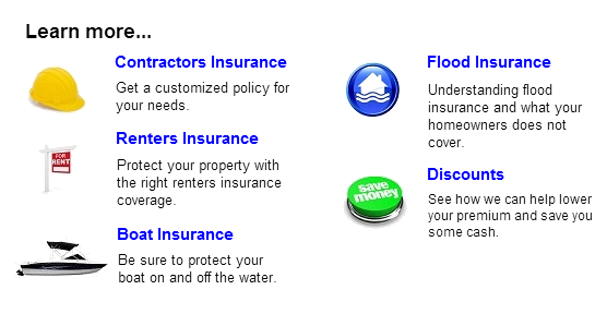 Learn Today How We Can Save You Money Flood Insurance Renters